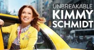 B3DuKwlCcAALlOQ 300x160 - Unbreakable Kimmy Schmidt – Trailer @NETFLIX @TheKimmySchmidt #UnbreakableKimmySchmidt