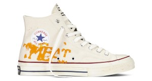 G16411 CT220U 15S02 300x160 - #STYLEWATCH: Converse x Andy Warhol Limited Edition #Sneaker @Converse @thewarholmuseum