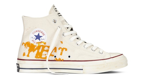 G16411 CT220U 15S02 600x330 - #STYLEWATCH: Converse x Andy Warhol Limited Edition #Sneaker @Converse @thewarholmuseum