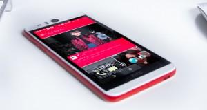 HTC Desrie Eye Prod lead  300x160 - REVIEW: HTC Desire EYE @htc  @Android  #HTCDesireEye #selfie