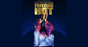 ISFH Keyart US MAIN 300x160 - Iliza Shlesinger: Freezing Hot - Trailer @iliza @NETFLIX  #FreezingHot