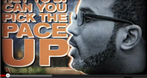 "Large Professor KeytotheCIty wordisbond 300x160 - Large Professor - ""Key to the CIty"" @plargepro DJROBSWIFT @fatbeats #hiphop #nyc"