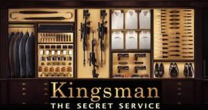 kingsman1 300x160 - Kingsman: The Secret Service | Trailer @KingsmanMovie @20thcenturyfox #Kingsman