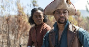 slide 351690 3799625 free 300x160 - The Book of Negroes trailer @CBC @BET #bookofnegroes