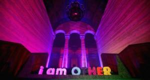 463065888 300x160 - Pharrell's Grammy After Party  @Pharrell @i_am_OTHER #Grammys2015