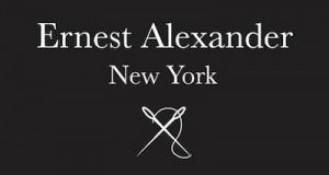 6852709857 1613087ae0 300x160 - Ernest Alexander FW15 Presentation @ernestalexander #NYMD #NYFW  #FW15