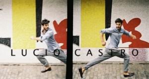 A505719 R1 02 22A 300x160 - Lucio Castro FW15 Collections @TheLucioCastro #NYMD #NYFW #FW