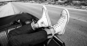 CONVERSEopenroad 300x160 - @Converse Chuck Taylor All-Stars- A history of the best sneaker of all time! by @JonnNubian #ChuckTaylor