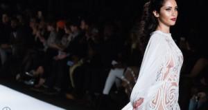 FASHIONWEEK WALTERMENDEL SSP  300x160 - New York Fashion Week 2015 in Review  #NYFW #MBFW #FW15