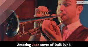 Screenshot 2015 02 04 18.31.36 744x420 300x160 - Jazz cover of Daft Punk - Get Lucky (ft Pharrell) - by Flash Mob Jazz #getlucky #jazz #music #daftpunk
