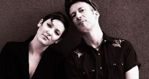 Twin danger 0614 5 banner 300x160 - Twin Danger - Coldest Kind Of Heart @twindanger #jazz #nyc #noir