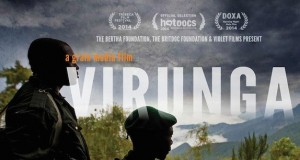 Virunga e1410291005242 300x160 - Virunga Trailer #documentary @virungamovie @gorillacd