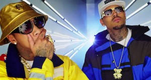 ayo video 300x160 - Ayo - Chris Brown & Tyga @chrisbrown @Tyga #Teambreezy #AYO