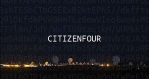 citizenfour edward snowden doc film 300x160 - CitizenFour Trailer @citizenfour #CitizenFour