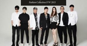conceptKorea ss2014 300x160 - Concept Korea #FW15 Collection @conceptkorea_kr @the_leyii @beyondcloset @sonjungwan00 #NYFW #MBFW