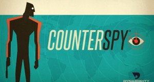 counterspy logo 300x160 - CounterSpy™ #iOS #Android #PSNTrailer #CounterSpy @DynaMighty #videogames
