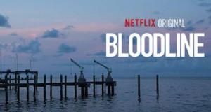 file 124991 0 bloodlineheader 300x160 - Bloodline -  Trailer @netflix @bloodline #Bloodline