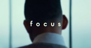 focus movie trailer 300x160 - Focus Trailer @MargotRobbie Will Smith #FocusMovie