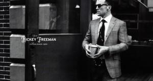 lg 4f451ca0 15e0 4d19 844b 4f590a660dbf 300x160 - Hickey Freeman Sportswear FW15 Collection @hickeyfreeman #NYMD #NYFW