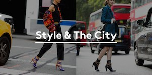 unnamed 44 copy 300x149 - #Style & The City:  A New Infographic @lyst #fashion #nyfw #style