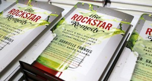 unnamed 55 copy 300x160 - Event Recap:  Rockstar Remedy by Dr. Gabrielle Francis Launch Party @HerbanAlchemist @RockStarRemedy #therockstarremedy