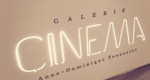 IMG 20150311 152837 300x160 - The French Embassy hosts Pop-up Galerie Cinema by Anne-Dominique Toussaint @galeriecinema @franceinnyc #nyc #art #cinema