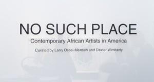 NoSuchPlace Art SherridonPoyer 2690 300x160 - No Such Place Art Exhibit @youngglobal @DexterWimberly edwardtnahemfineart #NoSuchPlace #Art #NYC