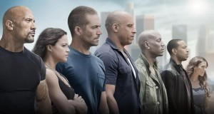 PInqkgmnln 300x160 - Furious 7 - Extended First Look #Furious7 @ff7movie @Ludacris @TheRock @Tyrese @mrodofficial