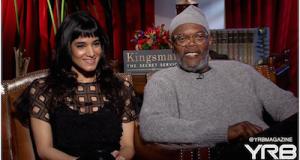 Screen Shot 2015 03 04 at 9.40.18 PM 300x160 - Kingsman Interview with Samuel L. Jackson and Sofia Boutella @SamuelLJackson @sofisia @KingsmanMovie #Kingsman