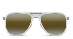 VL1315 0005 7184 3 grande1 300x160 - #StyleWatch: The Revival of Vuarnet @Vuarnet_USA #Sunglasses
