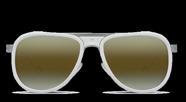 VL1315 0005 7184 3 grande1 600x330 - #StyleWatch: The Revival of Vuarnet @Vuarnet_USA #Sunglasses
