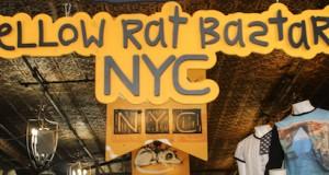 YellowRAT SherridonPoyer 2979 300x160 - Event Recap: Yellow Rat Bastard begin anniversary events @YRBNYC #Soho #YRB #NYC