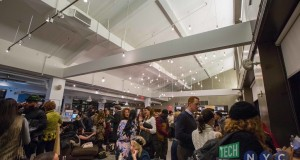 image 300x160 - Event Recap:  Fashionxtech and TechStyle NYC Lounges At #NYFW #FashionxTech