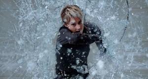 insurgent trailer still 300x160 - Insurgent Trailer @Divergent #Insurgent
