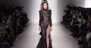 mc 300x160 - Michael Costello Fall/ Winter 2015 @MichaelCostello #mbfw #nyfw