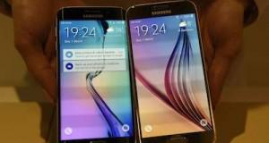 samsung galaxy s6 edge mwc 1 300x160 - Samsung Announces S6 and Galaxy 6 Edge @SamsungMobile #TheNextBigThing