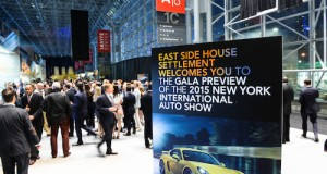 101 300x160 - Event Recap: East Side House Gala Preview of 2015 @NYAutoShow @EastSideHouse33 #NYC #SouthBronx
