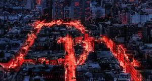 DD Vertical Teaser DD DOM 1 300x160 - Marvel's DAREDEVIL - Trailer @netflix @Daredevil #CharlieCox @DeborahAnnWoll @RosarioDawson #Daredevil