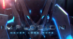 Implosion1 520x245 300x160 - Implosion - Never Lose Hope #videogame #ios #android #implosion #rayark