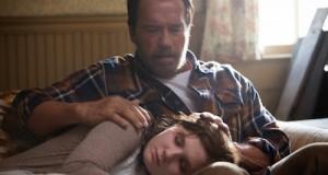 Maggie 1 300x160 - Maggie Trailer @Schwarzenegger #MaggieMovie #Tribecatogether #TFF2015