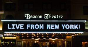 SNL TribecaFilmFestival SherrridonPoyer 7369 300x160 - Event Recap: LIVE FROM NEW YORK! Premiere @nbcsnl @TribecaFilmFest #TFF2015 #tribecatogether #SNL