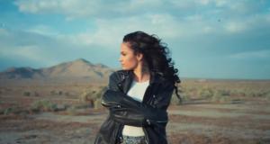 Screen Shot 2015 04 29 at 10.30.19 AM 300x160 - Kehlani - You Should Be Here @kehlanimusic