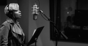 b9743774 300x160 - Mary J. Blige - The London Sessions @maryjblige #thelondonsessions @TribecaFilmFest  #TFF2015 #tribecatogether