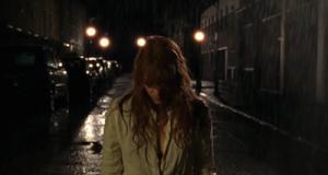 ee8c0092 300x160 - Florence + The Machine - Ship To Wreck @flo_tweet #shiptowreck