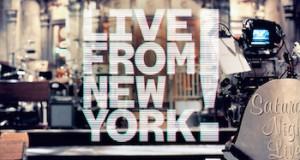 large PressRelease Image LFNY crop4 300x160 - LIVE FROM NEW YORK! Trailer @nbcsnl @TribecaFilmFest #TFF2015 #tribecatogether #SNL