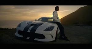 maxresdefault 3 300x160 - Wiz Khalifa - See You Again ft. Charlie Puth @wizkhalifa @charlieputh #SeeYouAgain #Furious7 #ForPaul