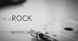 p1 600x325 300x160 - Pete Rock - Cosmic Slop @PeteRock #hiphop #nyc