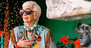 photo 02 300x160 - Iris Trailer #documentary #IrisApfel by @AlbertMaysles
