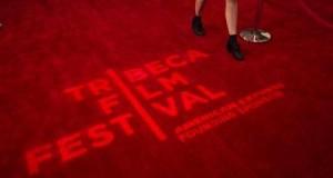 r 300x160 - Tribeca Film Festival Red Carpet @TribecaFilmFest #TFF2015 #tribecatogether