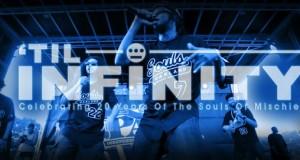 souls ny header 300x160 - 'Til Infinity Trailer @tillnfinitydoc @hieroaplus @opiohierosom @phestohierosoul @tajaimassey @NYCIFF